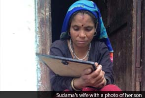 Uttarakhand's widows and orphans need your help
